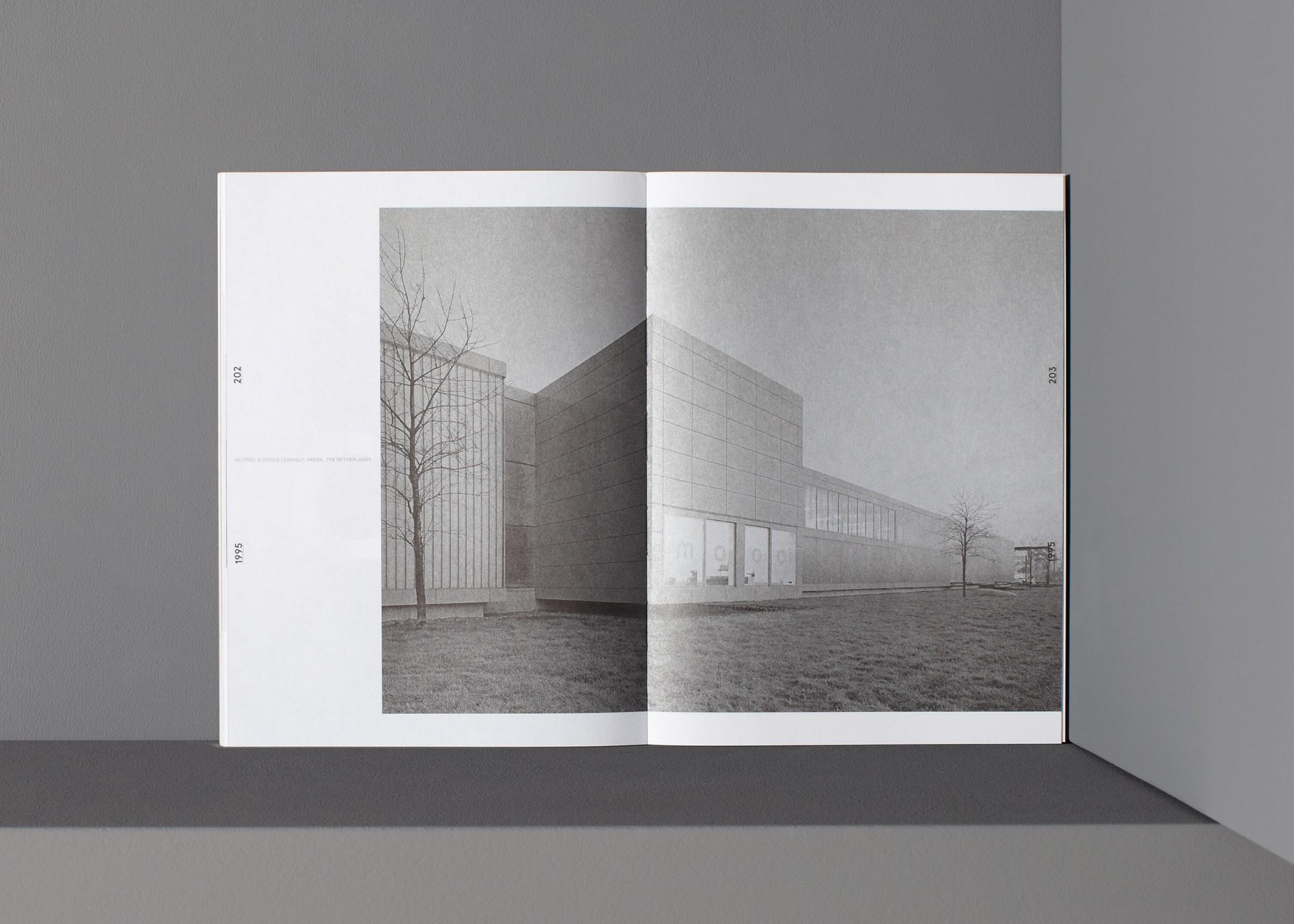 Wiel Arets / Mainstudio
