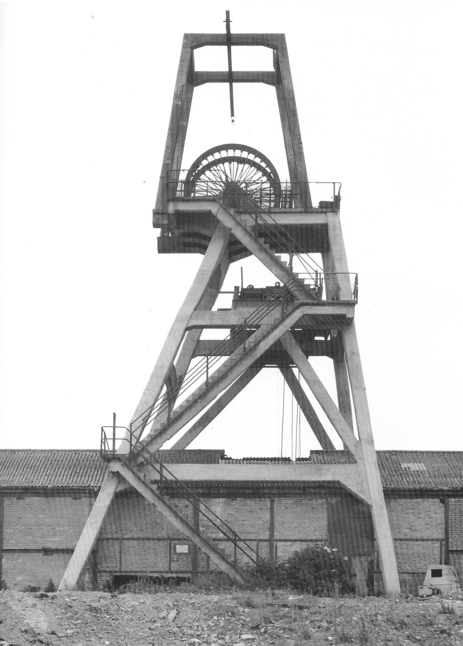 windingtower-mieke_meijer-9.jpg