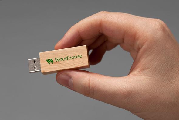 Heydays / Woodhouse