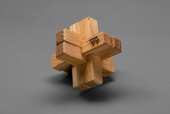 woodhouse_9.jpg