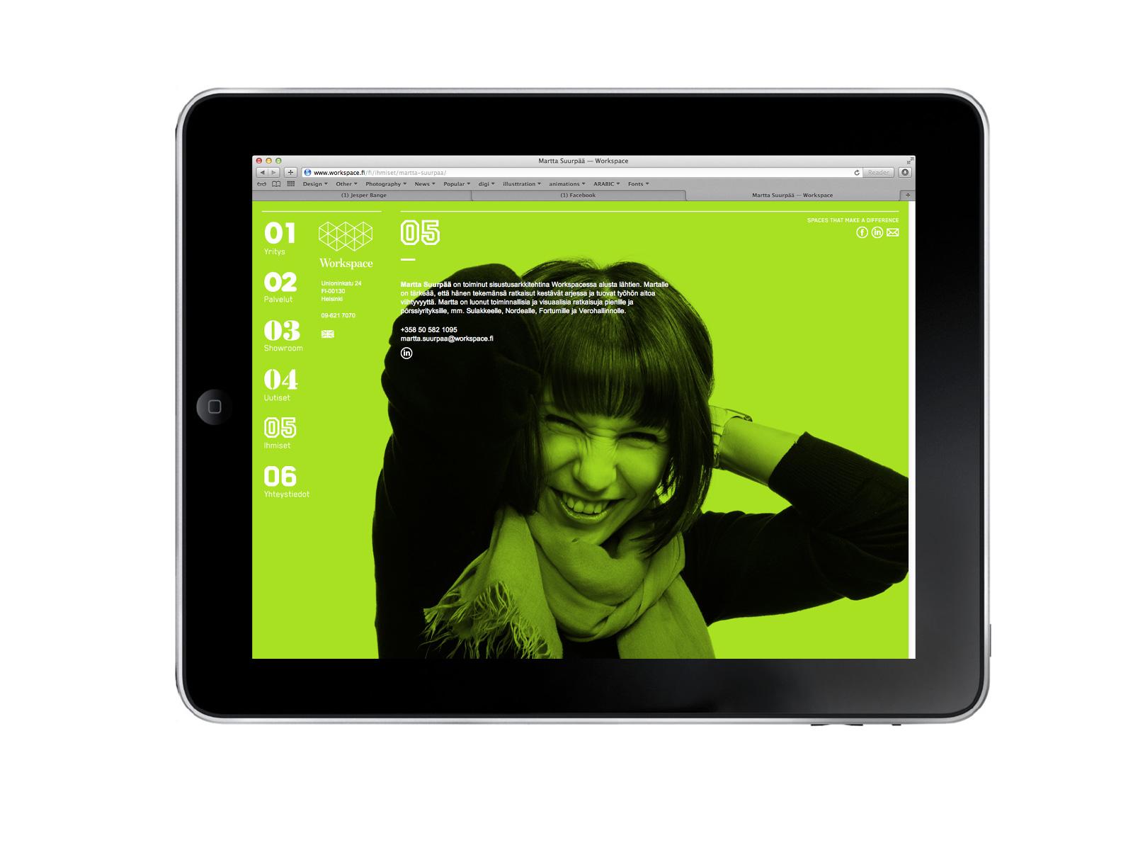 design graphique, graphic design, design, identité visuelle, identity, logo, print, charte graphique, site web, webdesign, web design, typographie, typography