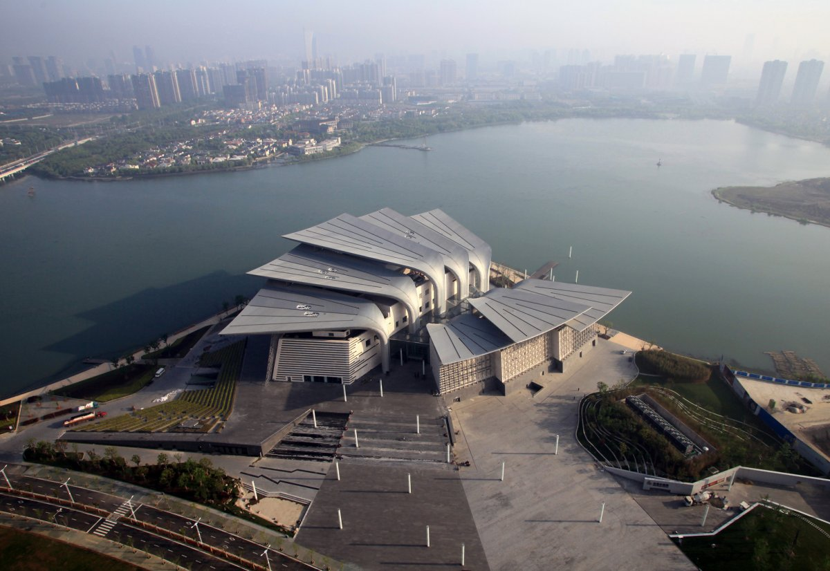 wuxi_grand_theatre__pes_architects
