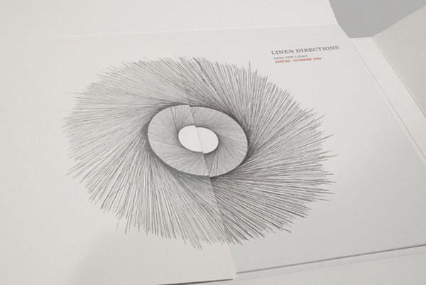 design graphique, identité visuelle, illustration, print, affiche, poster