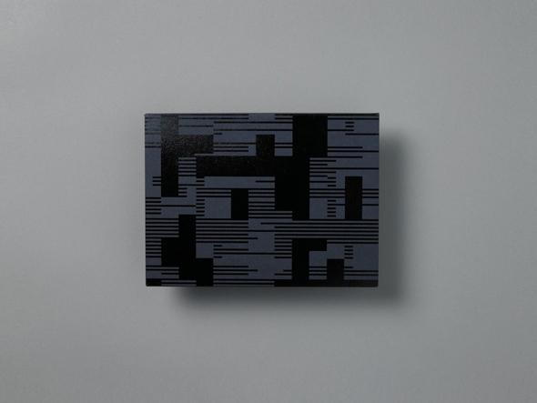 Xavier Encinas Studio
