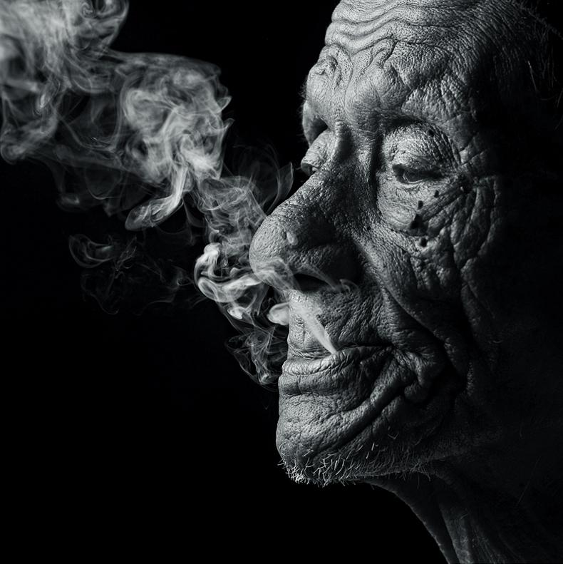 yaman_ibrahim_smoker_5