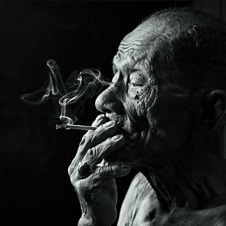 yaman_ibrahim_smoker_6