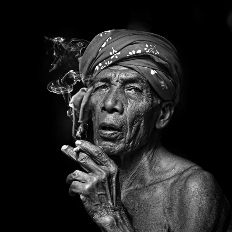 yaman_ibrahim_smoker_7