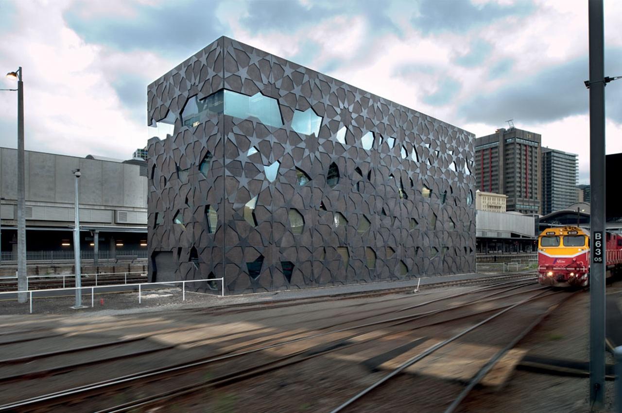 architecture yardmasters_building_mcbride