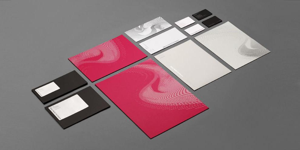 design graphique, identité visuelle, logo, logotype, print, charte graphique
