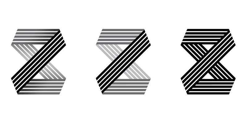 design graphique, identité visuelle, logo, charte graphique, print
