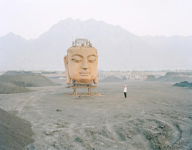 photographie chine