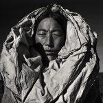 The Earth / Zhou Mi