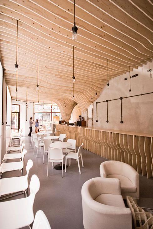 design d'espace, design d'intérieur, design mobilier, architecture d'intérieur
