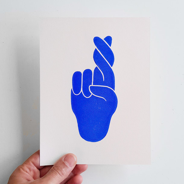 doigts-bien-croises_610